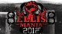 EllisMania 8: Former UFC Fighter Gabe Ruediger To Fight Jason Ellis