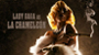 "Lady Gaga To Play ""La Chameleon"" In Robert Rodriguez Flick ""Machete Kills"""