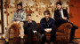 Mumford & Sons Announce Details On Sophomore Album 'Babel'