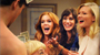 Official Trailer For 'Bachelorette' Starring Kirsten Dunst, Lizzy Caplan, Isla Fisher & More!