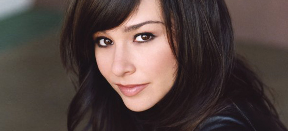 No Ordinary Scream Queen: Danielle Harris Talks 'Hatchet III' And Directorial Work