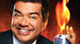 'George Lopez: It's Not Me, It's You' Debuts July 14th Only On HBO!