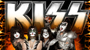 KISS Unleashes World's First Globally Social Fan Hub Through Ortsbo