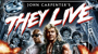 John Carpenter's 'They Live' Collector's Edition Blu-ray and DVD: Bonus Features Revealed!