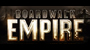 "Check Out The Teaser Trailer For ""Boardwalk Empire"" Season Three!"