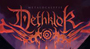 DETHKLOK: Hot Topic Premieres New Music Video for 'The Galaxy'