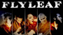 """Flyleaf Release Live Video Of """"Fire, Fire"""" With New Singer Kristen May, Release Statement"""
