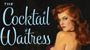 "Book Review: James M. Cain's Lost Novel ""The Cocktail Waitress"""