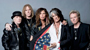Aerosmith To Release 'Aerosmith Rocks Donington 2014' Concert Film In September