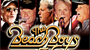 'The Beach Boys: Live In Concert – 50th Anniversary Tour' Available On DVD And Blu-Ray November 20th