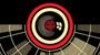 Z-Trip Produces Soundtrack To Shepard Fairey's 'Sound & Vision' Show
