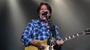Rock Legend John Fogerty To Publish Memoir In 2014