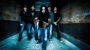 SEVENDUST: Concert Film and Documentary Now In Production