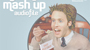 "T.J. Miller To Unleash ""Mash Up Audiofile"" Digitally On November 13th!"