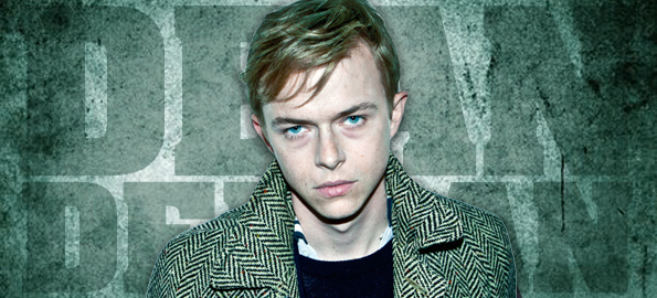 Dane Dehaan Talks Inspirations, His Career, The Making of 'Lawless' And More!