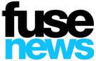 fuse-news-logo-2013