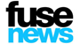 Fuse Launching 'Fuse News' With Alexa Chung, Matte Babel, Jack Osbourne And More!