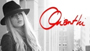 Guitarist Orianthi To Unleash 'Heaven In This Hell' On March 12th!