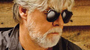 Bob Seger & The Silver Bullet Band Adds Additional Tour Dates To Final Tour