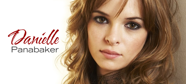 Danielle Panabaker Discusses Her Evolution, 'Girls Against Boys' & More!