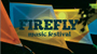 Firefly Music Festival Announces Impressive Artist Lineup For 2013!