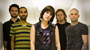 Flyleaf Release Two Bonus Tracks For Free Download