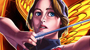 'The Hunger Games Adventures' Now Available For iPad and iPhone