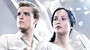 'The Hunger Games: Catching Fire' – Meet Your Victors On Two Victory Tour Promo Posters!