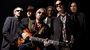 Tom Petty & The Heartbreakers Announce 2013 North American Summer Tour