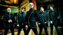 My Chemical Romance: Long-Running Band Announces Breakup
