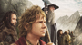 'The Hobbit: An Unexpected Journey' Extended Edition To Hit Blu-ray In November