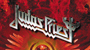 Judas Priest To Release 'Battle Cry' Live DVD/Blu-ray On March 25th!