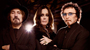 BLACK SABBATH: Town Hall Streamed Live On YouTube And Google+ On June 11th