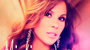 """Mickie James Debuts Video For """"Somebody's Gonna Pay,"""" Album Out May 7th!"""