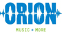 Orion Music + More Announces Performance Schedules, Single Day Tickets Now Available