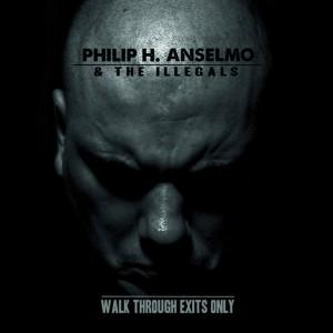 phil-anselmo-solo-2013