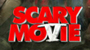 New Clip Debuts For 'Scary Movie 5' Featuring Charlie Sheen and Lindsay Lohan