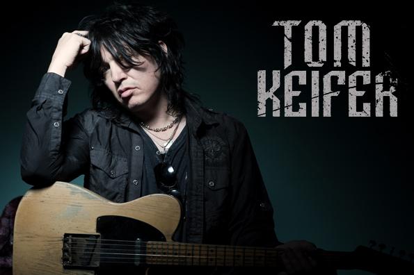 tom-keifer-4