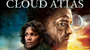 Blu-ray Review: Tom Hanks and Halle Berry Star In 'Cloud Atlas' – Available May 14th!