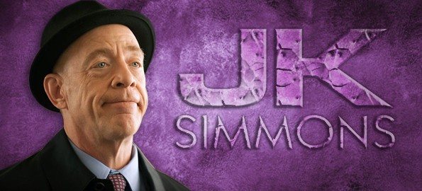 JK Simmons Discusses His Career, Role In 'Dark Skies' And Much More!