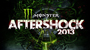 Monster Energy's Aftershock Festival: To Feature Avenged Sevenfold, Korn, Shinedown, Megadeth & Many More!