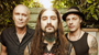 THE WINERY DOGS: Mike Portnoy, Billy Sheehan & Richie Kotzen To Unleash Album In July