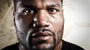 "Quinton ""Rampage"" Jackson Joins Forces With Bellator MMA, TNA Wrestling And Spike TV For Landmark Partnership"