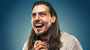 "Andrew W.K. To Attempt 24 Hour Drumming Record During ""O Music Awards"" On June 19th!"