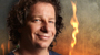 Legendary Comedian Jeff Ross To Perform On Stageit Today!