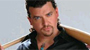 Kenny Powers Returns With 'Eastbound & Down' Season Four Teaser Trailer!