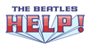 The Beatles: Restored Version of 'Help!' Feature Film Released On iTunes