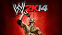 "WWE 2K14: Cover Art To Feature Dwayne ""The Rock"" Johnson"