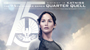'The Hunger Games: Catching Fire' – Check Out The Brand New Trailer!