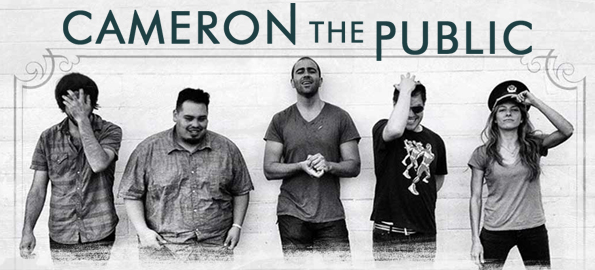 cameron-the-public-2013-6